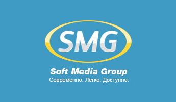 Soft Media Group